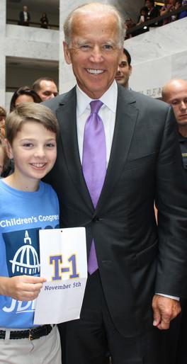 VP Biden (1).jpg
