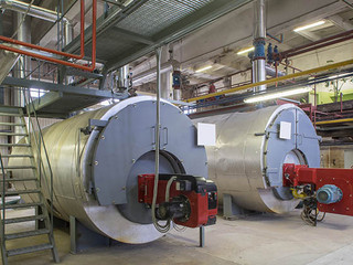 Proactivity: Key Elements for Excellence in the Boiler Room