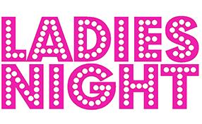Ladies Night.png