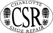 Charlotte Shoe Repair.jpeg