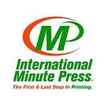 International Minute Press.jpg