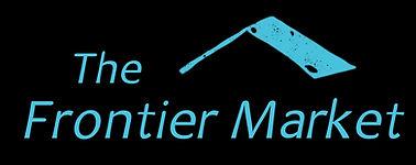 Frontier-Market.jpg