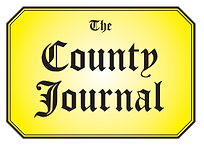 County Journal.png
