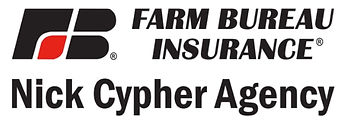 Farm Bureau - Nick Cypher.jpg