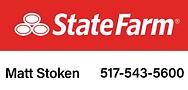 State-Farm-Matt-Stoken.png