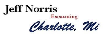 Norrtis-Trucking.png