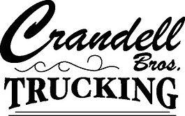 Crandell Trucking.jpg