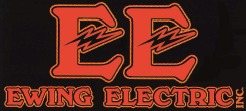 Ewing Electric.png