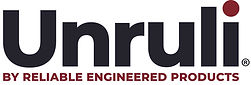 Unruli-REP Logo.jpg
