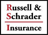 Russell & Schrader.jpg