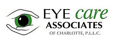 Eye Care Assoc of Charlotte.jpeg