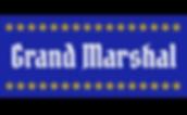 Grand Marshal.png