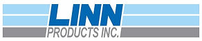 Linn Products.jpg