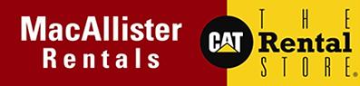 MacAllister-Rentals.png