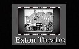 Eaton Theatre.jpg