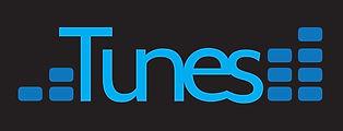 Tunes logo.jpg