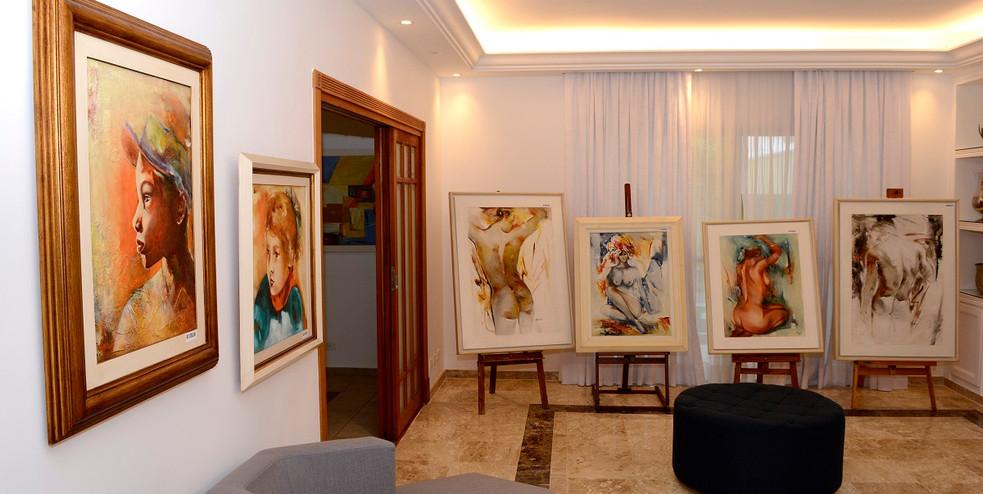 exposição casa foz 2.jpg