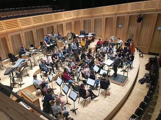 RWCMD Wind Orchestra.jpg