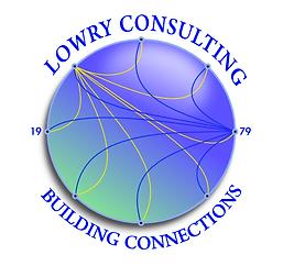 2014 Lowry Logo.png