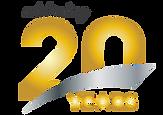 20th-Anniversary-Logo-FINAL-resized_edit