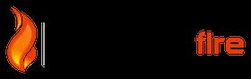 logo-for-light-transparent-282w.webp