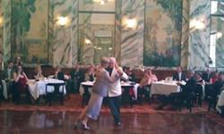 Cheryl & John MPLN Tea dance.jpg
