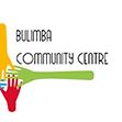 Bulimba CC Logo.png