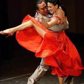 Do Touring Tango Teachers Help or Hinder Local Tango Communities?
