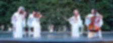 Eli's Band - Eli Buzaglo Entertainment International Live Wedding Band High Energy Music Wedding Entertainment 11 piece band eli band elis band