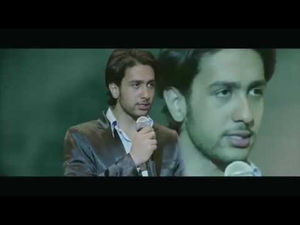 khali bali video song download 720p