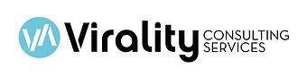 Logo Virality-01.jpg