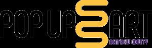 pop up logo.png