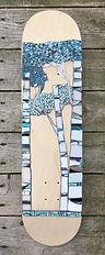 board (2).jpg