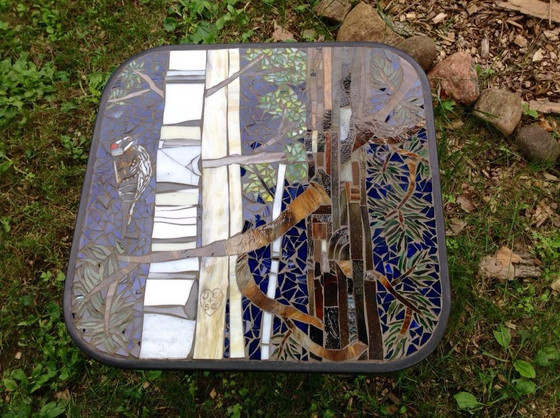 woodpecker table.JPG