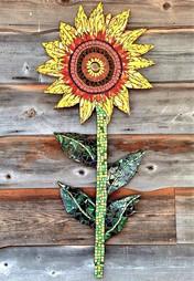 8 KathrynBossy sunflower 2014.jpg