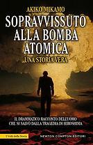 Sopravvissuto-Alla-Bomba-Atomica_book-co