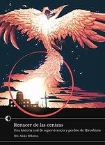 Renacer-De-Las-Cenizas_book-cover.jpg