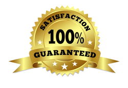 205-2058430_satisfaction-guaranteed-sati