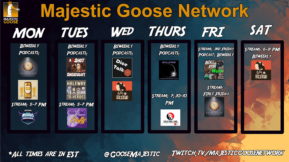 Twitch Schedule Updated-min.png