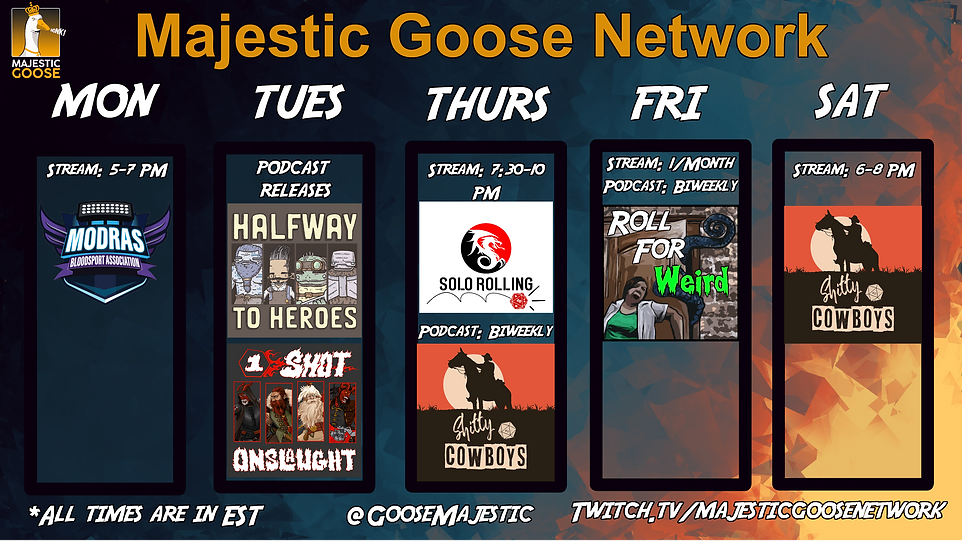 Twitch Schedule-min.png
