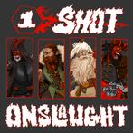 Oneshot Onslaught logo final-min.png