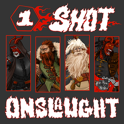 Oneshot Onslaught logo final-min.png