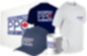 peoples-party-merchandise.png
