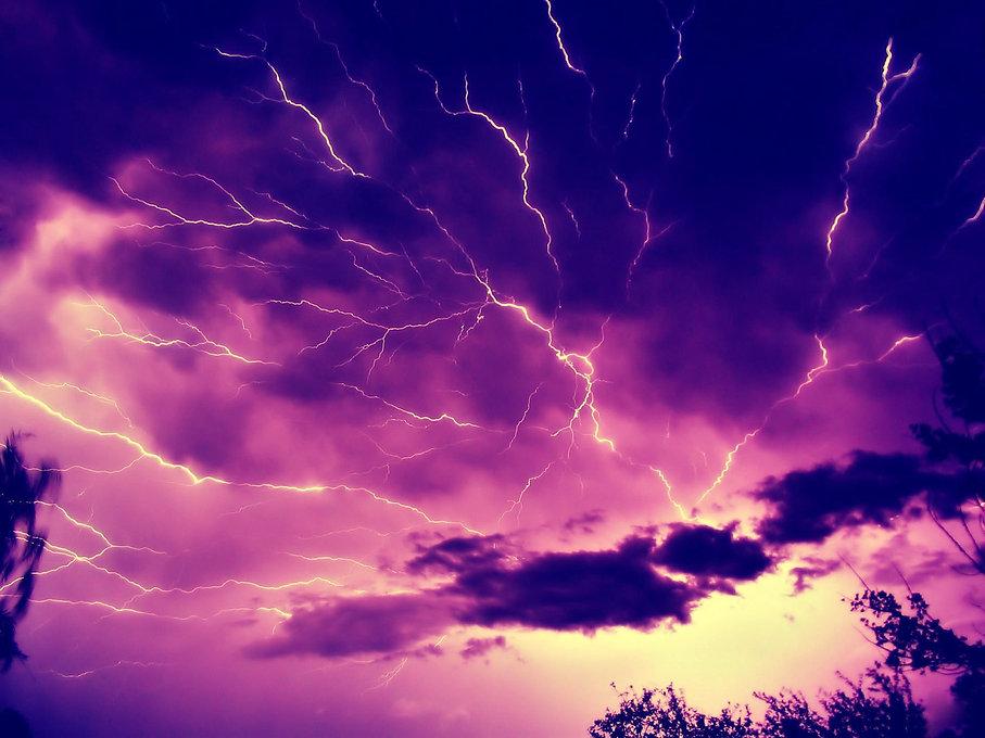lightning amber65.jpg