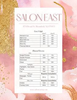 Salon East Price List 1.jpg