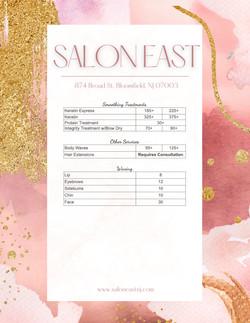 Salon East Price List.jpg