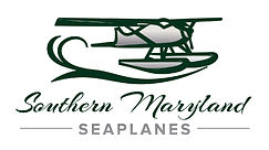 logo design southern-02_edited.jpg