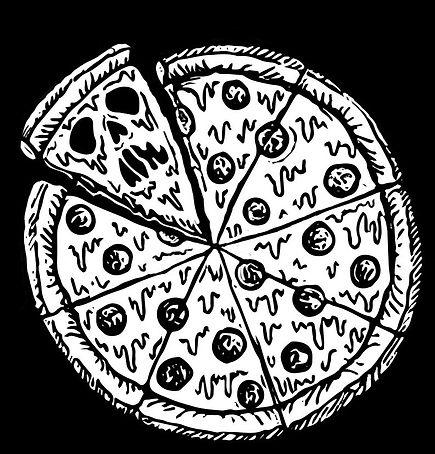 pizza logo 2.jpeg