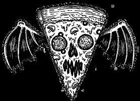 bat pizza.png