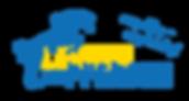 Lernen-mit-Pferden-Logo.png